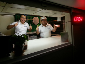 Pizzacos-foto