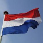 Wapperende-vlag-groot